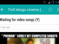 whatsapp funny telugu videos free download 3gp
