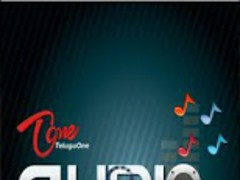 Telugu Movie Audio 1.0 Screenshot