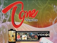 Telugu One All In One 1.0 Screenshot
