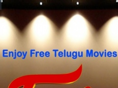 Telugu One Movies 1.1 Screenshot