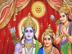 Telugu Ram Charit Manas Audio 1.0 Screenshot