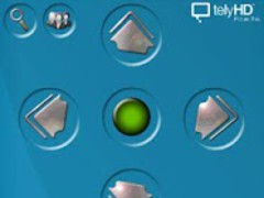Tely Smart Remote 3.0 Screenshot