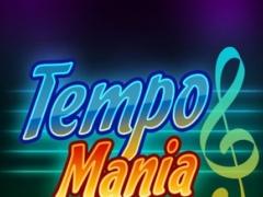 Tempo Mania 1.0 Screenshot