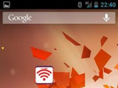 Temporary Wifi Widget 2.0.0 Screenshot