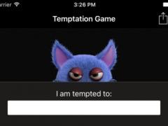 Temptation Game 1.0.2 Screenshot