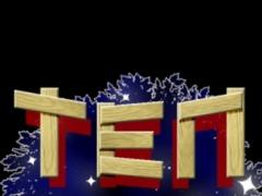 TEN-10- 1.0.4 Screenshot