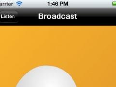 Tennessee Football Live - Sports Radio, Schedule & News 1.3 Screenshot