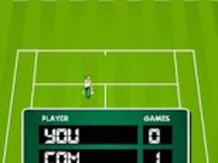 tennis 4 all 1.0 Screenshot