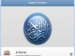 Tentang Islam 0.90 Screenshot