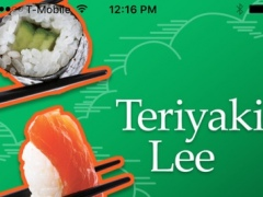 Teriyaki Lee 1.1 Screenshot