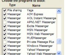 TerminatorX Site License 2.0 Screenshot