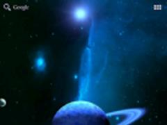 Terra Novus HD 1.0 Screenshot