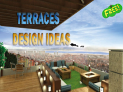 Terraces Design Ideas 2.2 Screenshot
