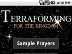 Terraforming 1.5 Screenshot