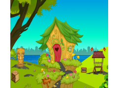 Terrapin Boat Escape 1.0.1 Screenshot