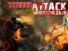 Terror Attack Mission 25/11 8.5 Screenshot