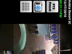 Test App RC 1.1.7 Screenshot