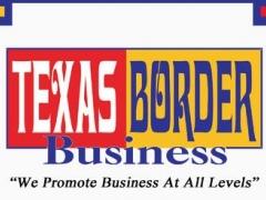 Texas Border Business 2.0 Screenshot