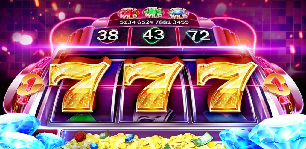 Jupiters Vanuatu Casino Slot