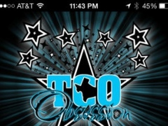 Texas Cheer Obsession 5.21.1 Screenshot