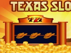 Texas Classic Slots - Play Viva Las Vegas Super Machine Spin Casino Live 1.0 Screenshot