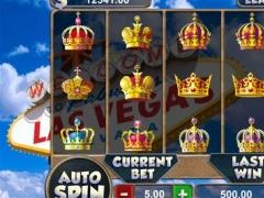 Texas Fun Game of Slot Machine - Play Slots Free 2.0 Screenshot