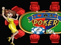 Texas Gamblers Choise Poker Challenge - Free Poker Game 1.0 Screenshot
