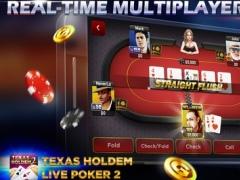 Skagit casino restaurants