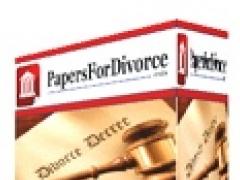 Texas Papers for Divorce 5.1 Screenshot