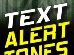 Text Alerts! 1.0 Screenshot