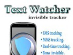text watcher message spy review