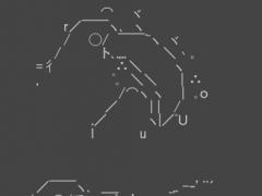 TextBrowser 2.2.0a Screenshot