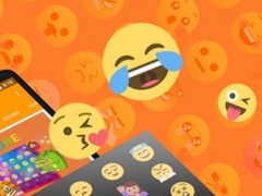 Textra Emoji pro 1.0.2 Screenshot