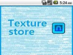 Texture Store 1.1 Screenshot