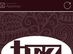 Tez Indian, Tonbridge 1.0 Screenshot