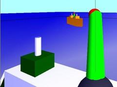 TGA Computer graphic  Screenshot