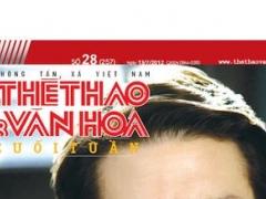 Thể Thao Văn Hoá Cuối Tuần 2.1.1 Screenshot