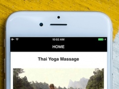 Thai Massage Plus 1.5 Screenshot