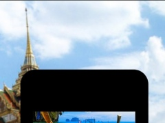 Thailand Hotel Travel Booking Deals 1.1 Screenshot