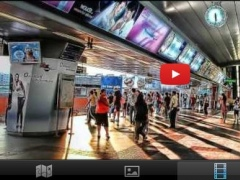 Thailand : Top 10 Tourist Destinations - Travel Guide of Best Places to Visit 2.0 Screenshot