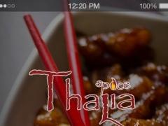 Thalia Spice 2.4.25 Screenshot