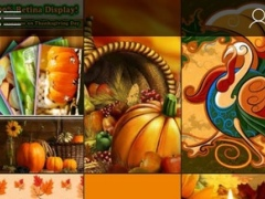 Thanksgiving Holiday Craft & Greeting Cards Ideas Wallpapers (For United States of America) 1.0.1 Screenshot