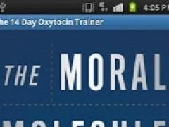 The 14 Day Oxytocin Trainer 2.0 Screenshot