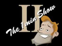 The 1min Show 2 1.0 Screenshot