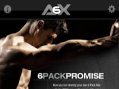 The 6 Pack Promise by ATHLEANX 1.2 Screenshot