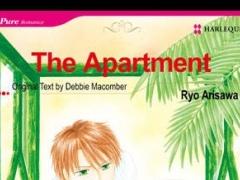 The Apartment1 (HARLEQUIN) 1.0 Screenshot