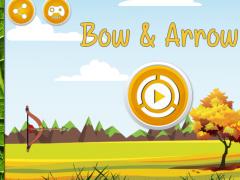 The Balloon Archery 1.0 Screenshot