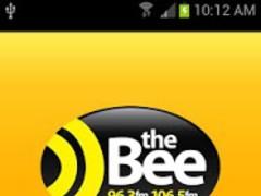 The Bee 1.5.0 Screenshot