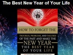 The Best New Year of Your Life 1 Screenshot