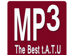 The Best Tatu Songs mp3 1.2 Screenshot